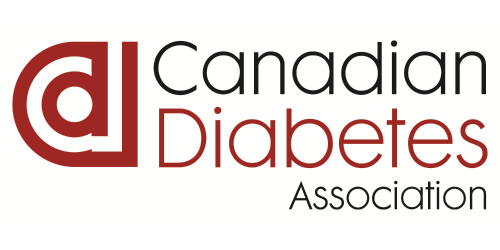 canadian-diabetes-association-logo-hompage