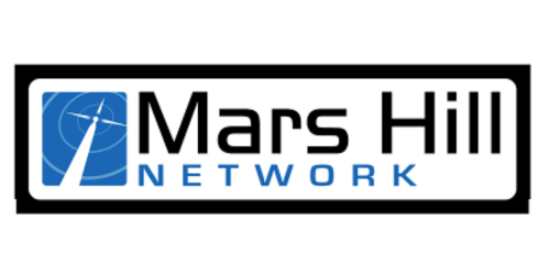 mars-hill-network-logo-homepage