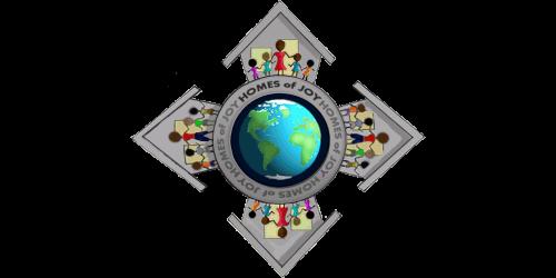 HOJ Transparent - logo new globe - final copy 2016
